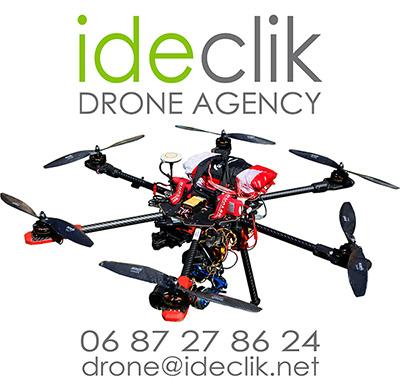drone-ideclik-chappaz-vendee
