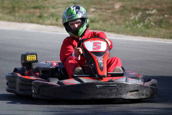 photo-karting-vendee