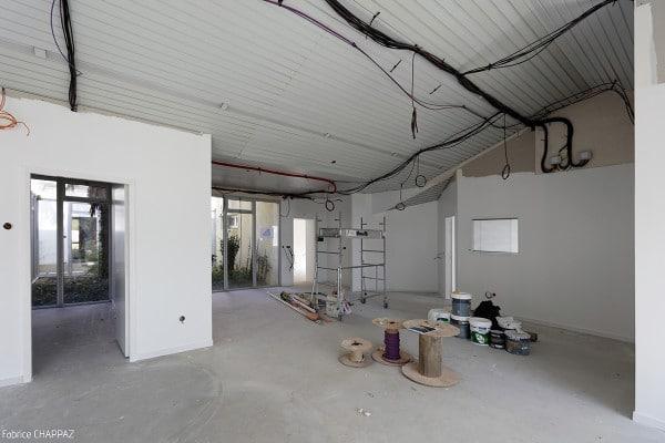 projet archi vendee la roche-sur-yon