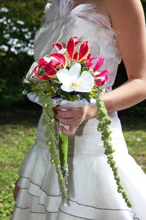 photographe-mariage-vendee-chappaz