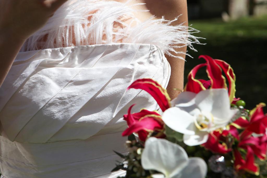 photographe mariage vendee chappaz