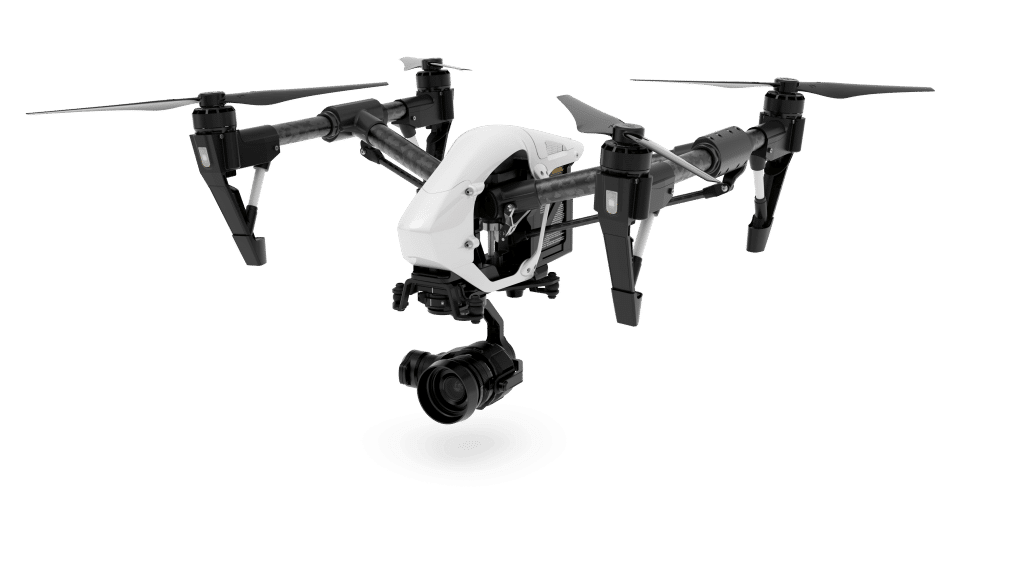 drone-camping-vendee