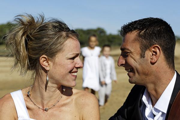 photo-mariage-vendee-7.jpg