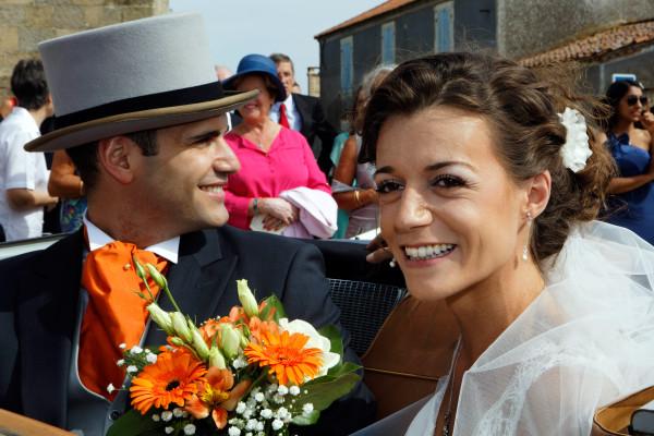 photographe-mariage-roche-sur-yon.jpg